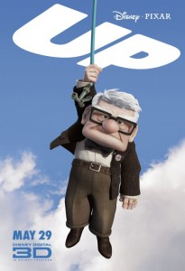 up-pixar-2